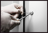 Fort Worth Locksmith Master Fort Worth, TX 972-810-6776